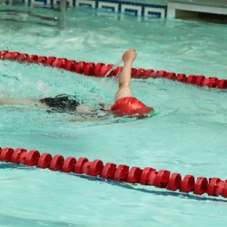 """copthorne-prep-year-1-and-2-triathlon-7 • <a style=""""font-size:0.8em;"""" href=""""http://www.flickr.com/photos/153285254@N08/27378918887/"""" target=""""_blank"""">View on Flickr</a>"""