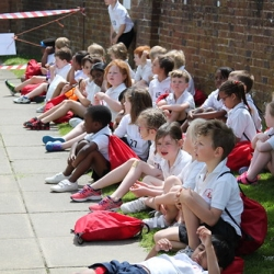 """copthorne-prep-year-1-and-2-triathlon-4 • <a style=""""font-size:0.8em;"""" href=""""http://www.flickr.com/photos/153285254@N08/40442310290/"""" target=""""_blank"""">View on Flickr</a>"""