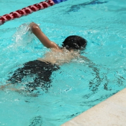 """copthorne-prep-year-1-and-2-triathlon-9 • <a style=""""font-size:0.8em;"""" href=""""http://www.flickr.com/photos/153285254@N08/27378913767/"""" target=""""_blank"""">View on Flickr</a>"""