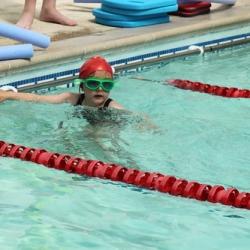 """copthorne-prep-year-1-and-2-triathlon-6 • <a style=""""font-size:0.8em;"""" href=""""http://www.flickr.com/photos/153285254@N08/40442370690/"""" target=""""_blank"""">View on Flickr</a>"""