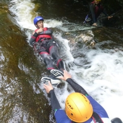 """copthorne-prep-year-7-teambuilding-177 • <a style=""""font-size:0.8em;"""" href=""""http://www.flickr.com/photos/153285254@N08/27865713187/"""" target=""""_blank"""">View on Flickr</a>"""