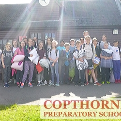 "Copthorne-Prep-Wales-Trip-2017-003 • <a style=""font-size:0.8em;"" href=""http://www.flickr.com/photos/153285254@N08/37534398620/"" target=""_blank"">View on Flickr</a>"