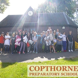 "Copthorne-Prep-Wales-Trip-2017-002 • <a style=""font-size:0.8em;"" href=""http://www.flickr.com/photos/153285254@N08/37534398840/"" target=""_blank"">View on Flickr</a>"