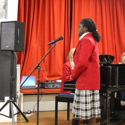 """copthorne-prep-year-7-and-8-music-concert 9 • <a style=""""font-size:0.8em;"""" href=""""http://www.flickr.com/photos/153285254@N08/44199392300/"""" target=""""_blank"""">View on Flickr</a>"""