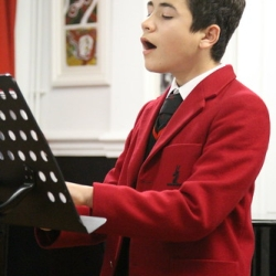 """copthorne-prep-year-7-and-8-music-concert 7 • <a style=""""font-size:0.8em;"""" href=""""http://www.flickr.com/photos/153285254@N08/44199402000/"""" target=""""_blank"""">View on Flickr</a>"""