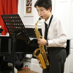 """copthorne-prep-year-7-and-8-music-concert 5 • <a style=""""font-size:0.8em;"""" href=""""http://www.flickr.com/photos/153285254@N08/45103368755/"""" target=""""_blank"""">View on Flickr</a>"""