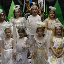 """Year 1 and 2 Nativity Play 172 • <a style=""""font-size:0.8em;"""" href=""""http://www.flickr.com/photos/153285254@N08/32342831938/"""" target=""""_blank"""">View on Flickr</a>"""