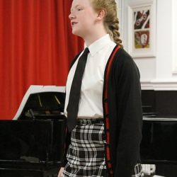 """copthorne-prep-year-7-and-8-music-concert 4 • <a style=""""font-size:0.8em;"""" href=""""http://www.flickr.com/photos/153285254@N08/45290684724/"""" target=""""_blank"""">View on Flickr</a>"""