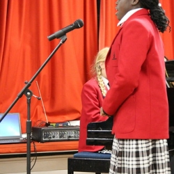 """copthorne-prep-year-7-and-8-music-concert 10 • <a style=""""font-size:0.8em;"""" href=""""http://www.flickr.com/photos/153285254@N08/31076025047/"""" target=""""_blank"""">View on Flickr</a>"""