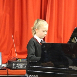 """copthorne-prep-year-7-and-8-music-concert 1 • <a style=""""font-size:0.8em;"""" href=""""http://www.flickr.com/photos/153285254@N08/31076041247/"""" target=""""_blank"""">View on Flickr</a>"""