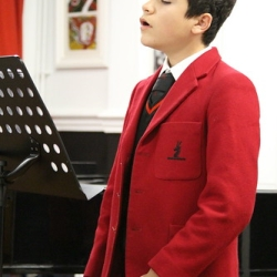 """copthorne-prep-year-7-and-8-music-concert 8 • <a style=""""font-size:0.8em;"""" href=""""http://www.flickr.com/photos/153285254@N08/45103361295/"""" target=""""_blank"""">View on Flickr</a>"""