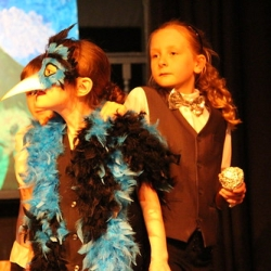 """Year 5 drama 72 • <a style=""""font-size:0.8em;"""" href=""""http://www.flickr.com/photos/153285254@N08/33881085338/"""" target=""""_blank"""">View on Flickr</a>"""