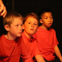 """Year 5 drama 73 • <a style=""""font-size:0.8em;"""" href=""""http://www.flickr.com/photos/153285254@N08/33881088428/"""" target=""""_blank"""">View on Flickr</a>"""