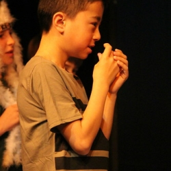 """Year 5 drama 74 • <a style=""""font-size:0.8em;"""" href=""""http://www.flickr.com/photos/153285254@N08/33881089528/"""" target=""""_blank"""">View on Flickr</a>"""