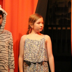 """Year 6 Drama Performances 2019 81 • <a style=""""font-size:0.8em;"""" href=""""http://www.flickr.com/photos/153285254@N08/47650625882/"""" target=""""_blank"""">View on Flickr</a>"""