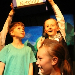 """Year 5 drama 76 • <a style=""""font-size:0.8em;"""" href=""""http://www.flickr.com/photos/153285254@N08/47758160511/"""" target=""""_blank"""">View on Flickr</a>"""