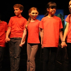 """Year 5 drama 79 • <a style=""""font-size:0.8em;"""" href=""""http://www.flickr.com/photos/153285254@N08/47758163551/"""" target=""""_blank"""">View on Flickr</a>"""