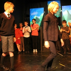"""Year 5 drama 1 • <a style=""""font-size:0.8em;"""" href=""""http://www.flickr.com/photos/153285254@N08/47758166581/"""" target=""""_blank"""">View on Flickr</a>"""