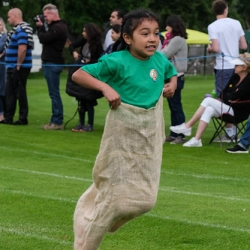 "year 1 and 2 sports day 16 • <a style=""font-size:0.8em;"" href=""http://www.flickr.com/photos/153285254@N08/48119164692/"" target=""_blank"">View on Flickr</a>"