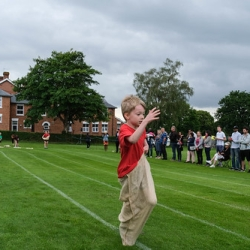 "year 1 and 2 sports day 12 • <a style=""font-size:0.8em;"" href=""http://www.flickr.com/photos/153285254@N08/48119165362/"" target=""_blank"">View on Flickr</a>"