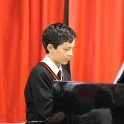 """Young musician of the year 1 • <a style=""""font-size:0.8em;"""" href=""""http://www.flickr.com/photos/153285254@N08/48119240916/"""" target=""""_blank"""">View on Flickr</a>"""