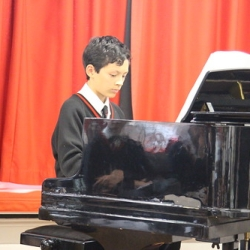 """Young musician of the year 5 • <a style=""""font-size:0.8em;"""" href=""""http://www.flickr.com/photos/153285254@N08/48119273353/"""" target=""""_blank"""">View on Flickr</a>"""