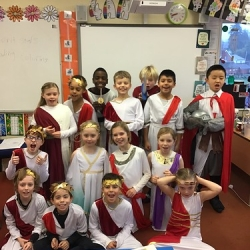 "roman day year4 2 • <a style=""font-size:0.8em;"" href=""http://www.flickr.com/photos/153285254@N08/32086554767/"" target=""_blank"">View on Flickr</a>"