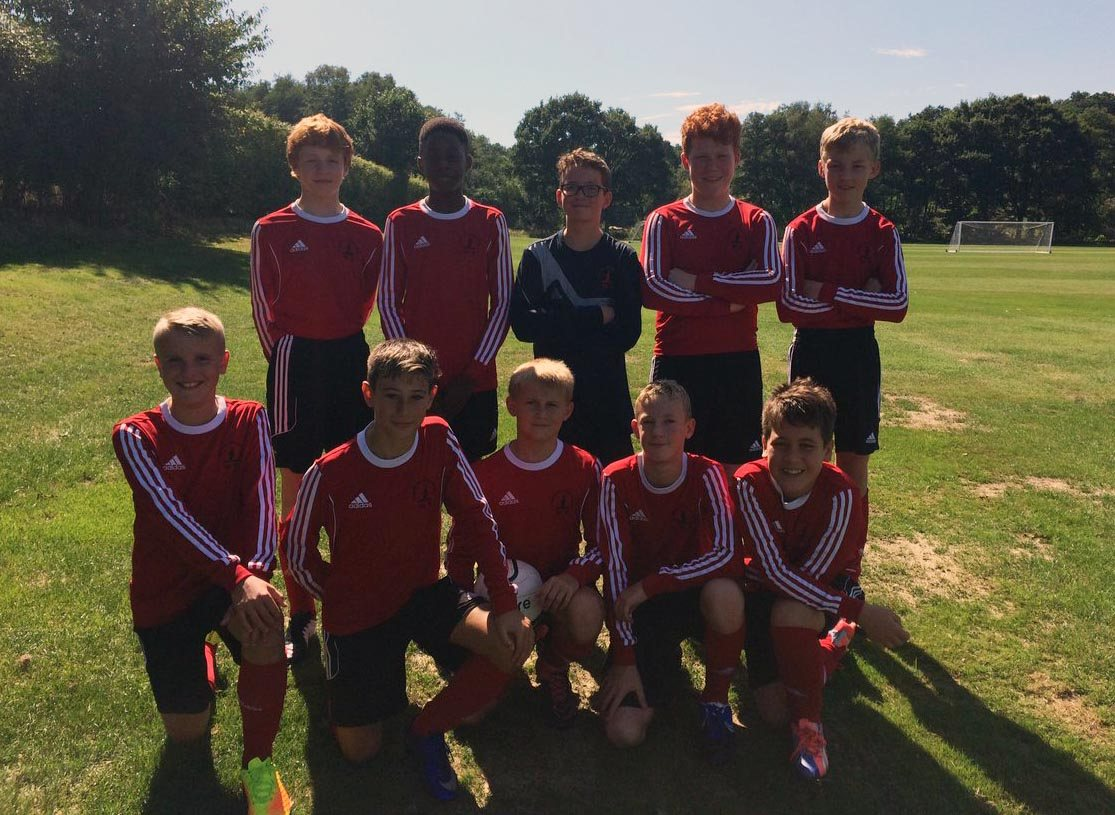 copthorne-prep-school-1st-viii-football-ardingly-tournament