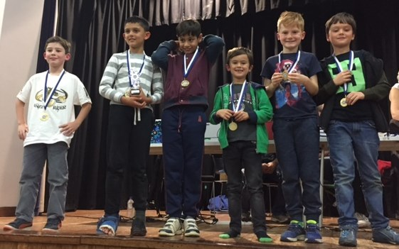 copthorne-prep-school-u9s-sussex-chess