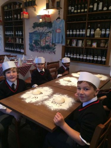 copthorne-prep-school-year-2-pizza-1-autumn-2016