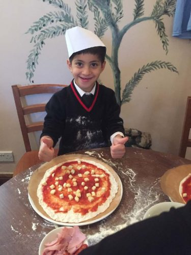 copthorne-prep-school-year-2-pizza-2-autumn-2016