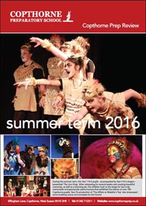 summer-term-review-2016-cover