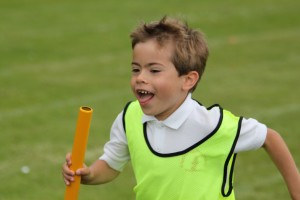 copthorne-prep-PrePrep-sports-day-156