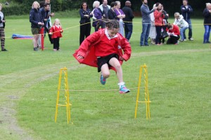 copthorne-prep-PrePrep-sports-day-268