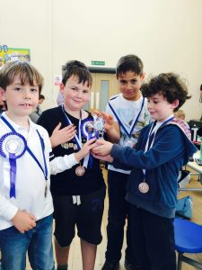 copthorne-prep-school-chess-aawards